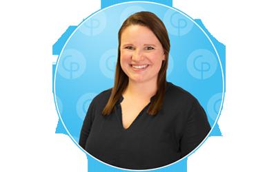 Dr. Liz McQuality